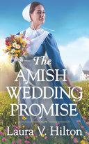 The Amish Wedding Promise Pdf