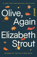Olive, Again Pdf/ePub eBook