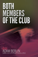 Both Members of the Club