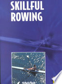 Skillful Rowing
