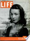 29 Lip 1946