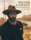 Walter Langley
