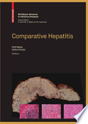 Comparative Hepatitis