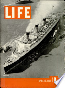 Apr 19, 1937