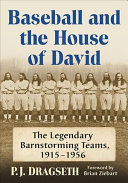 Baseball and the House of David