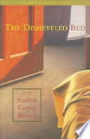The Disheveled Bed