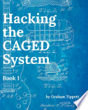 Hacking the CAGED System