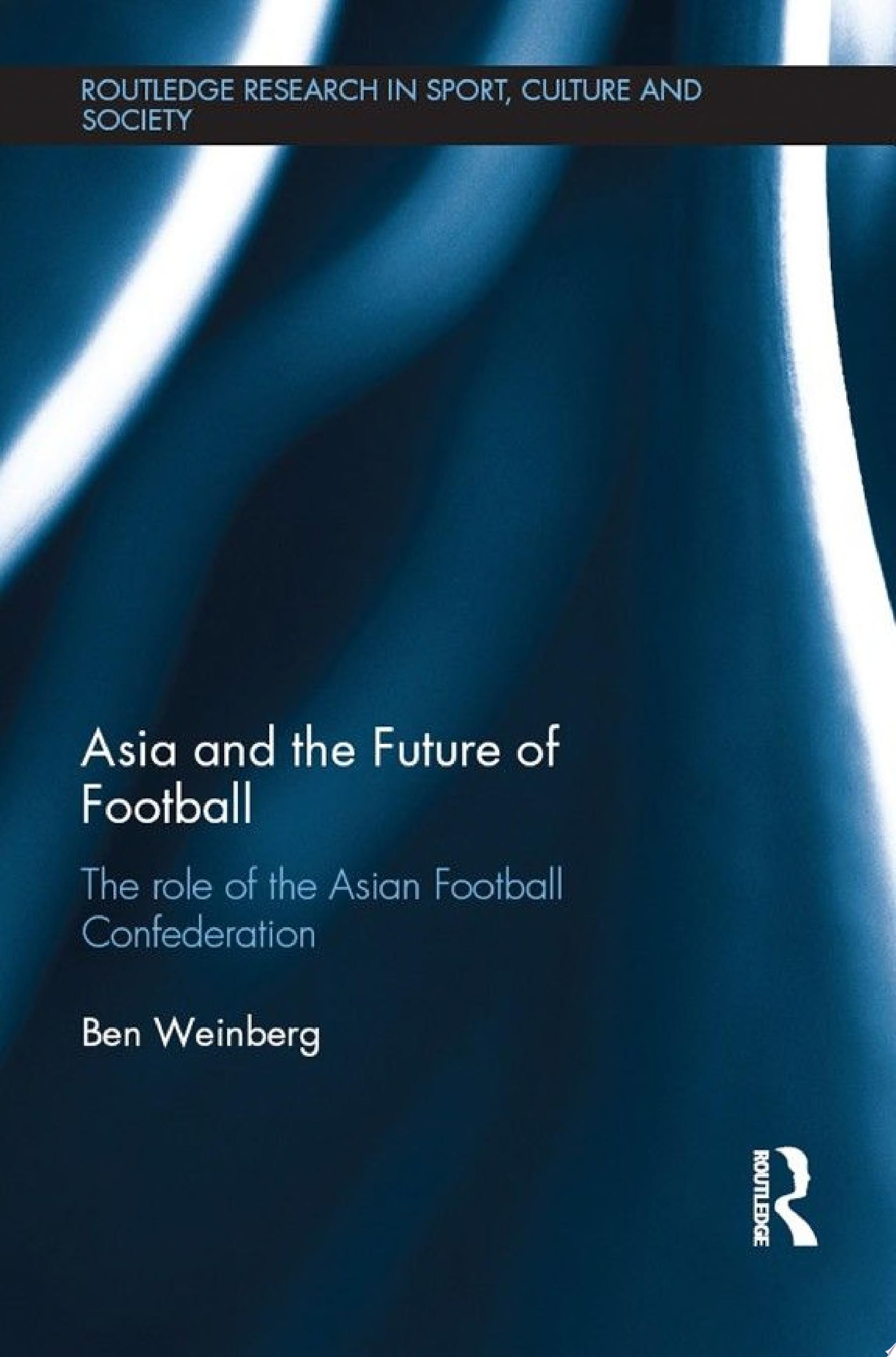 Asia and the Future of Football