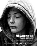 Nowhere to Call Home Pdf/ePub eBook