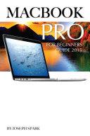 Pdf Macbook Pro Telecharger