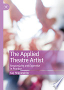 The Applied Theatre Artist