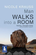 Pdf Man Walks Into a Room