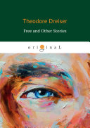 Free and Other Stories [Pdf/ePub] eBook