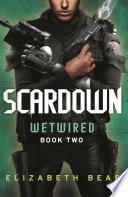 Scardown Book