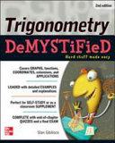 Trigonometry Demystified 2 E