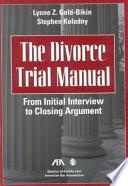 Behind The Scene Of Divorce Pdf [Pdf/ePub] eBook