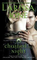 Chained by Night [Pdf/ePub] eBook