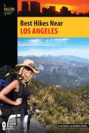 Best Hikes Near Los Angeles [Pdf/ePub] eBook