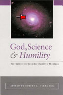God  Science  and Humility