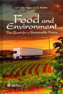 Food and Environment