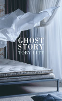 Ghost Story ebook