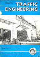 Traffic Engineering Book