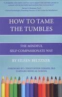 How to Tame the Tumbles Pdf/ePub eBook