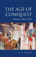 The Age of Conquest