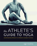 The Athlete s Guide to Yoga