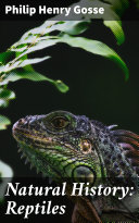 Pdf Natural History: Reptiles Telecharger