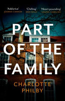 Part of the Family Book PDF