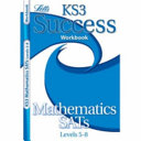Ks3 Success Workbook Maths 5-8
