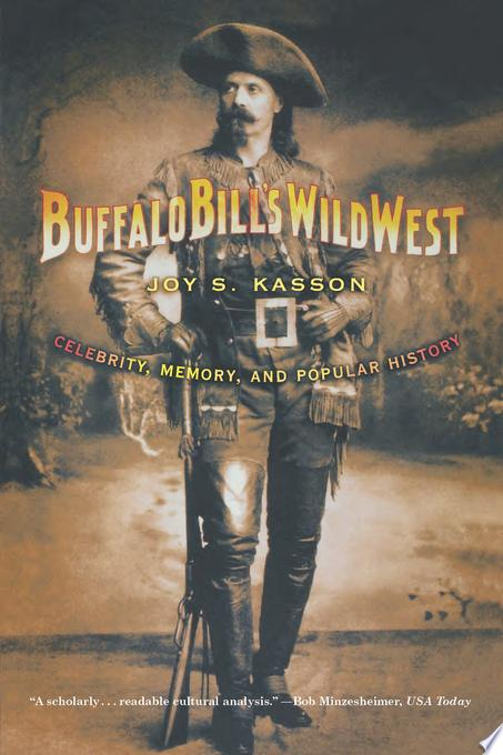 Buffalo Bill s Wild West