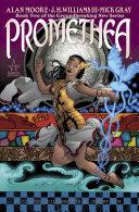 Promethea