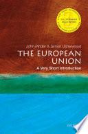 British Politics A Very Short Introduction [Pdf/ePub] eBook