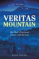 Veritas Mountain [Pdf/ePub] eBook