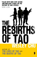 The Rebirths of Tao Pdf/ePub eBook