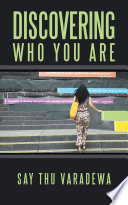 Discovering Who You Are Book