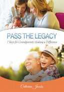 Pass the Legacy