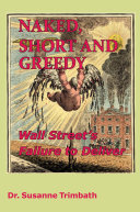 Naked, Short and Greedy