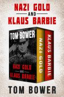 Pdf Nazi Gold and Klaus Barbie Telecharger