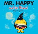 Mr. Happy and the Wizard