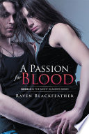 A Passion for Blood