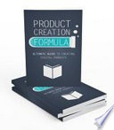 Product Creation Formula GOLD
