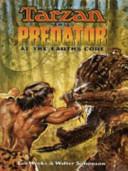 Pdf Edgar Rice Burroughs' Tarzan Versus Predator