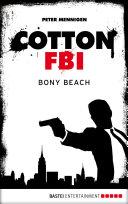 Cotton FBI   Episode 06