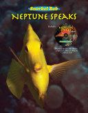 Pdf Neptune Speaks Telecharger