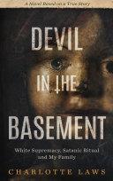 Devil in the Basement