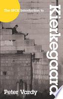 The SPCK Introduction to Kierkegaard