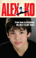 Alex Ko ebook